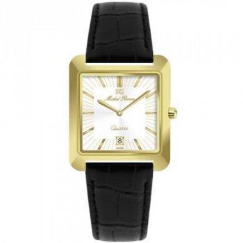 Чоловічі годинники Michel Renee 242G321S