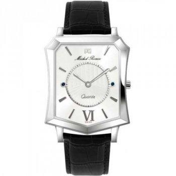 Чоловічі годинники Michel Renee 254G121S
