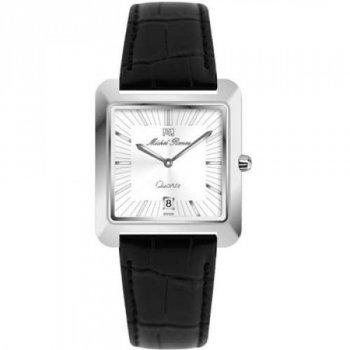 Чоловічі годинники Michel Renee 242G121S