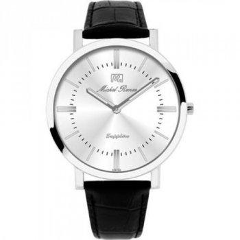 Чоловічі годинники Michel Renee 216G121S