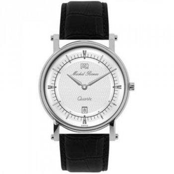 Чоловічі годинники Michel Renee 268G120S