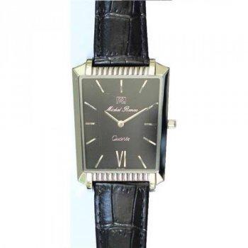 Чоловічі годинники Michel Renee 266G111S