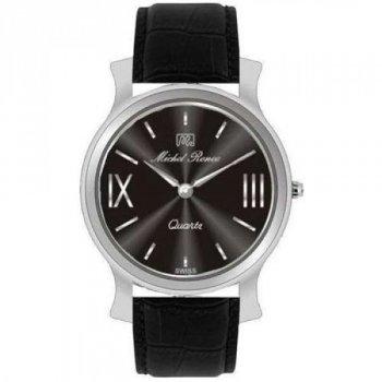 Чоловічі годинники Michel Renee 260G111S