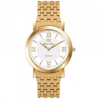 Чоловічі годинники Michel Renee 257G320S