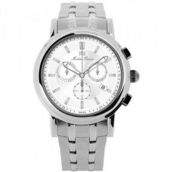 Чоловічі годинники Michel Renee 240G120S