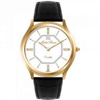 Чоловічі годинники Michel Renee 258G321S