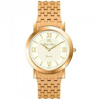 Чоловічі годинники Michel Renee 257G330S