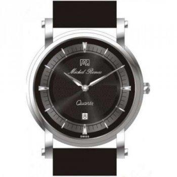 Чоловічі годинники Michel Renee 268G111S