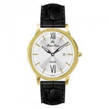 Чоловічі годинники Michel Renee 282G321S