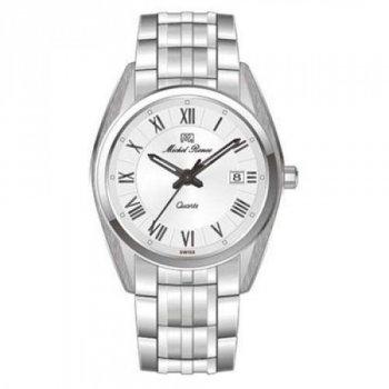 Жіночі годинники Michel Renee 293L120S