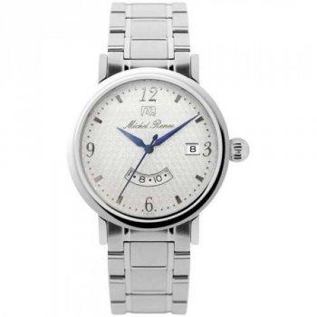 Чоловічі годинники Michel Renee 228G120S