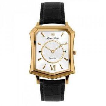 Чоловічі годинники Michel Renee 254G321S