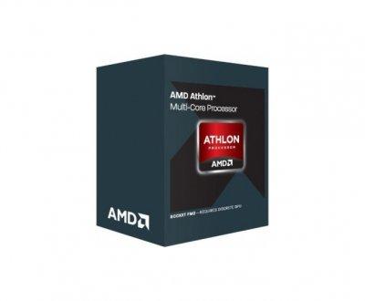 AMD Athlon X4 845 (AD845XACKASBX)