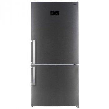 Холодильник Sharp SJ-BA35CHXI2-UA (F00231352)