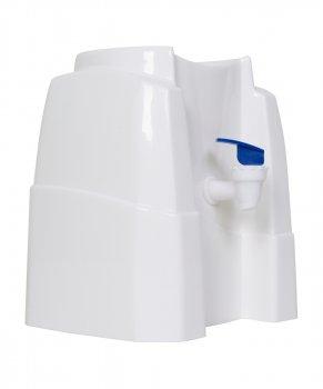 Раздатчик для воды abc d05r