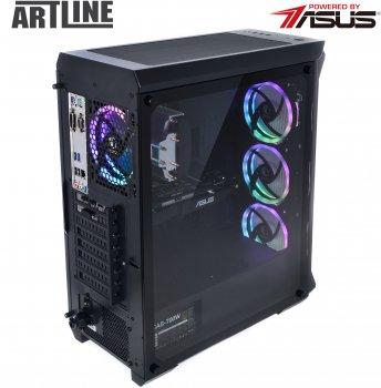 Комп'ютер Artline Gaming X77 v32 (X77v32)
