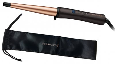 Плойка REMINGTON CI5700 Copper Radiance