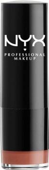 Помада для губ NYX Professional Makeup Round Lipstick 558 Cocoa (800897116095)