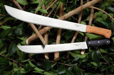 Нож мачете TRAMONTINA 41 см (26600/116)