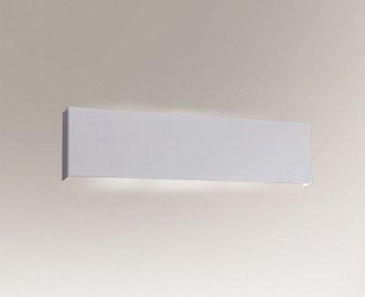 Світильник настінний Shilo Kitami 4412/G9/Kolor