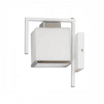 Світильник настінний Emibig Cube 212/K1