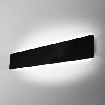 Світильник настінний Aquaform Smart Pane 26329-L930-D9-00-02