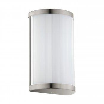 Світильник настінний Eglo Cupella 95774
