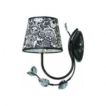 Світильник настінний Emibig Merida 880/K1