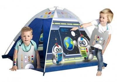 Палатка Five Stars Micasa Робот (403-18) (4897018414037)