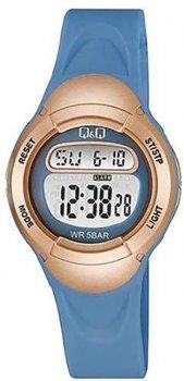 Наручные часы Q&Q M194J003Y