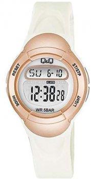 Наручные часы Q&Q M194J004Y