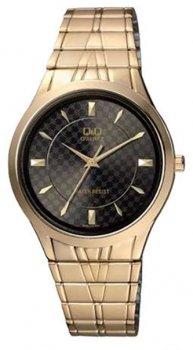 Мужские часы Q&Q QA84-012Y