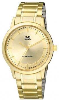 Мужские часы Q&Q Q946J010Y