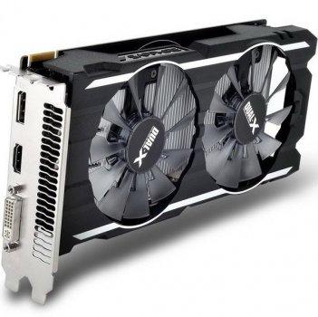 Видеокарта XFX Dual X OC AMD Radeon R7 360 2GB Refurbished