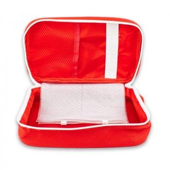 Аптечка-органайзер, Красный (Арт. 4701-1)