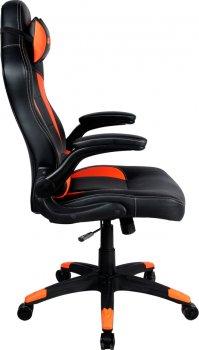 Крісло геймерське Canyon Vigil (CND-SGCH2)