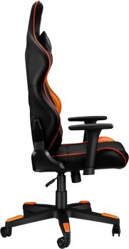 Крісло геймерське Canyon Deimos (CND-SGCH4)