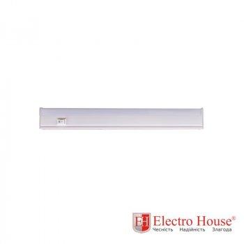 Світильник LED меблевий ElectroHouse EH-T5-01