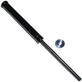 Посилена газова пружина для МР-512