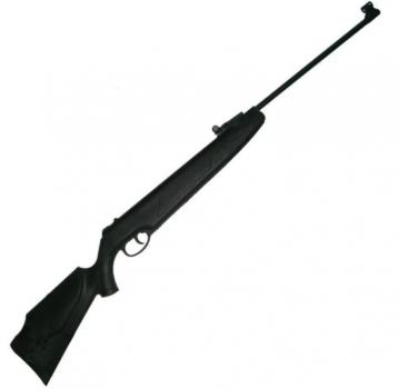 Пневматична гвинтівка Norica Dragon з газовою пружиною