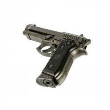 Пістолет KWC KMB15