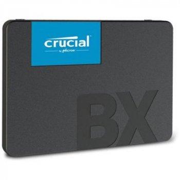 """Накопитель SSD 2.5"""" 960GB MICRON (CT960BX500SSD1)"""
