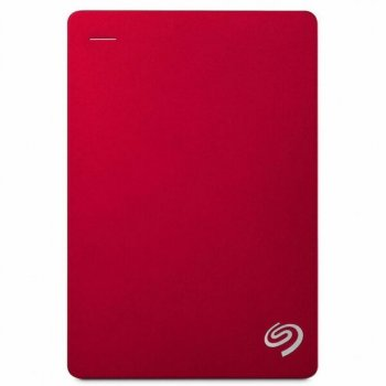 Seagate Backup Plus Red (STDR5000203)