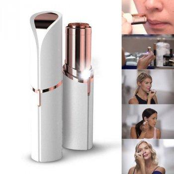 Эпилятор Finishing Touch Flawless/Maxtop триммер бритва депилятор для лица