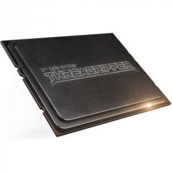 Процесор AMD Ryzen Threadripper 2990WX (YD299XAZAFWOF)