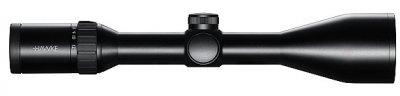 Оптичний приціл Hawke Endurance 30 WA 3-12х56 30 mm LR Dot 8X підсвічування (3986.01.11)