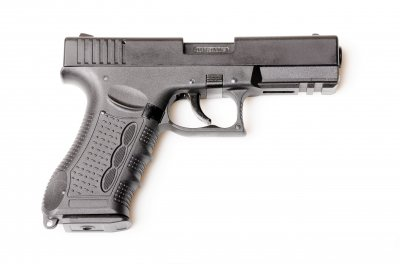 Пістолет під патрон Флобера СЕМ Клон 4 (ПФК)
