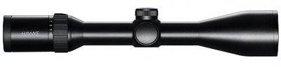 Оптичний приціл Hawke Endurance 30 WA 2.5-10х50 30 mm LR Dot 8X підсвічування (3986.01.10)