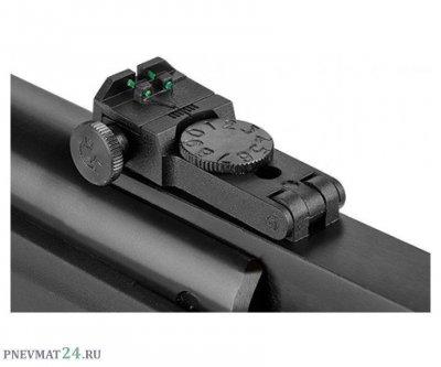 Винтовка пневматическая Hatsan 85 Sniper