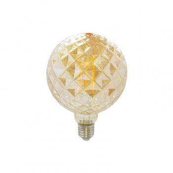 Світлодіодна лампа Azzardo Lampa Led Deko E27 6W (Ll127061)